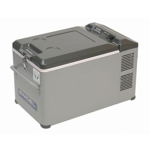 Frigider / congelator portabil ENGEL MT35F - 32 litri