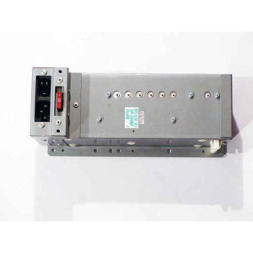 Sursa alimentare (oscilator) SawaFuji complet pentru frigider Engel MT35F / MT45F