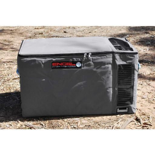 Husa de protectie termoizolanta pentru frigiderul ENGEL MT/MD60F