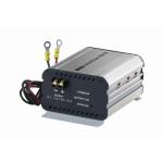 Convertor (ridicator tensiune) de la 12V la 24V / 10Amperi