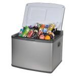 Lada frigorifica auto indelB TravelBox TB55A - 50 litri, 12/24/220V