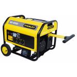 Generator STANLEY SG4200