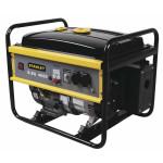 Generator STANLEY E-SG4000