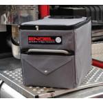 Husa de protectie termoizolanta pentru frigiderul ENGEL MT-17F
