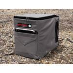 Husa de protectie termoizolanta pentru frigiderul ENGEL MT-45F