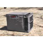 Husa de protectie termoizolanta pentru frigiderul ENGEL MT-80F