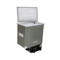 Frigider incorporabil pentru bar / pardoseala ENGEL MB40V - 40 litri