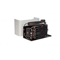 Kit frigider MAN TGA/TGX indelB Travel Box