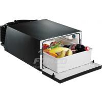 Lada frigorifica auto indelB TB36 - 35 litri, 12/24V