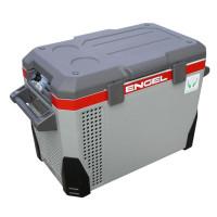 Frigider / congelator portabil ENGEL MR040 - 40 litri