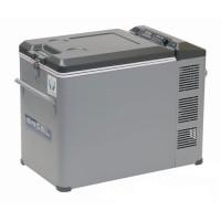 Frigider / congelator portabil ENGEL MT45F - 40 litri