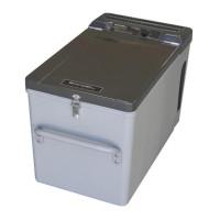 Frigider / congelator portabil ENGEL MT17F - 15 Litri