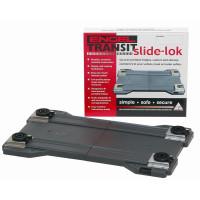 Placa fixare cu eliberare rapida (Transit Slide Lock) pentru frigider ENGEL MT35F sau MT45F