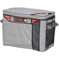 Husa de protectie termoizolanta pentru frigiderul ENGEL MR040