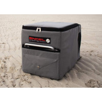 Husa de protectie termoizolanta pentru frigiderul ENGEL MT-35F