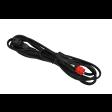 Cablu alimentare 12V pentru frigider auto Engel