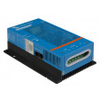 Regulator de incarcare a bateriilor solare MPPT