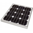Panouri fotovoltaice monocristaline IPM 30W