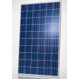 panouri solare policristaline premium 250W