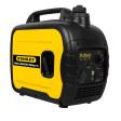 Generator STANLEY SIG2000I