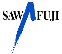 Sigla Sawafuji Japan